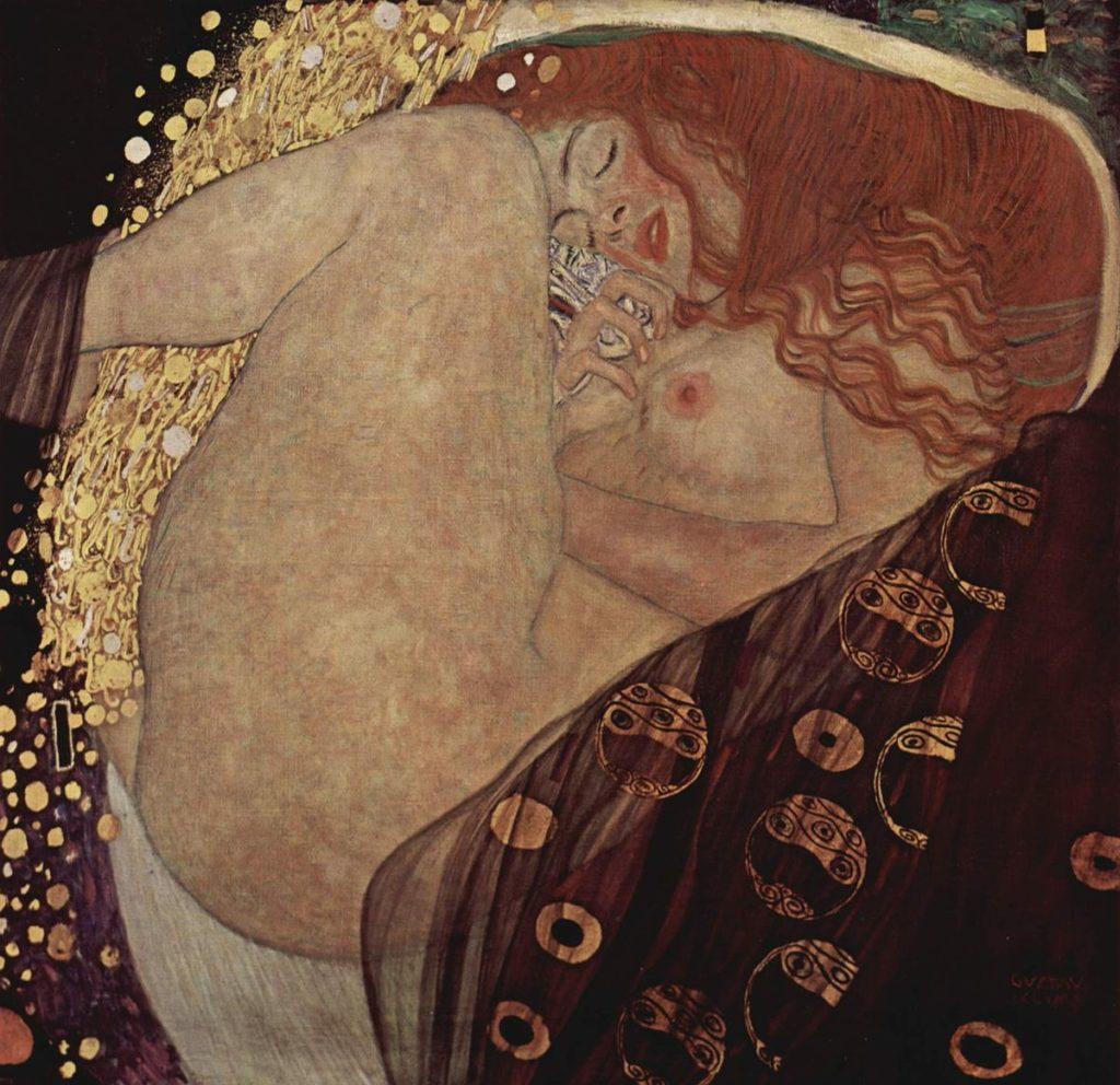 1200px-Gustav_Klimt_010