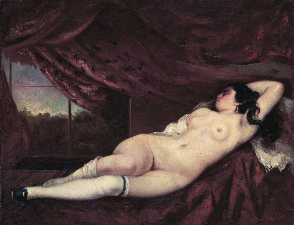 1280px-Gustave_Courbet,_Femme_nue_couchée,_1862
