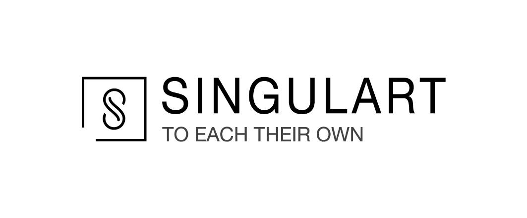 Singulart Blog