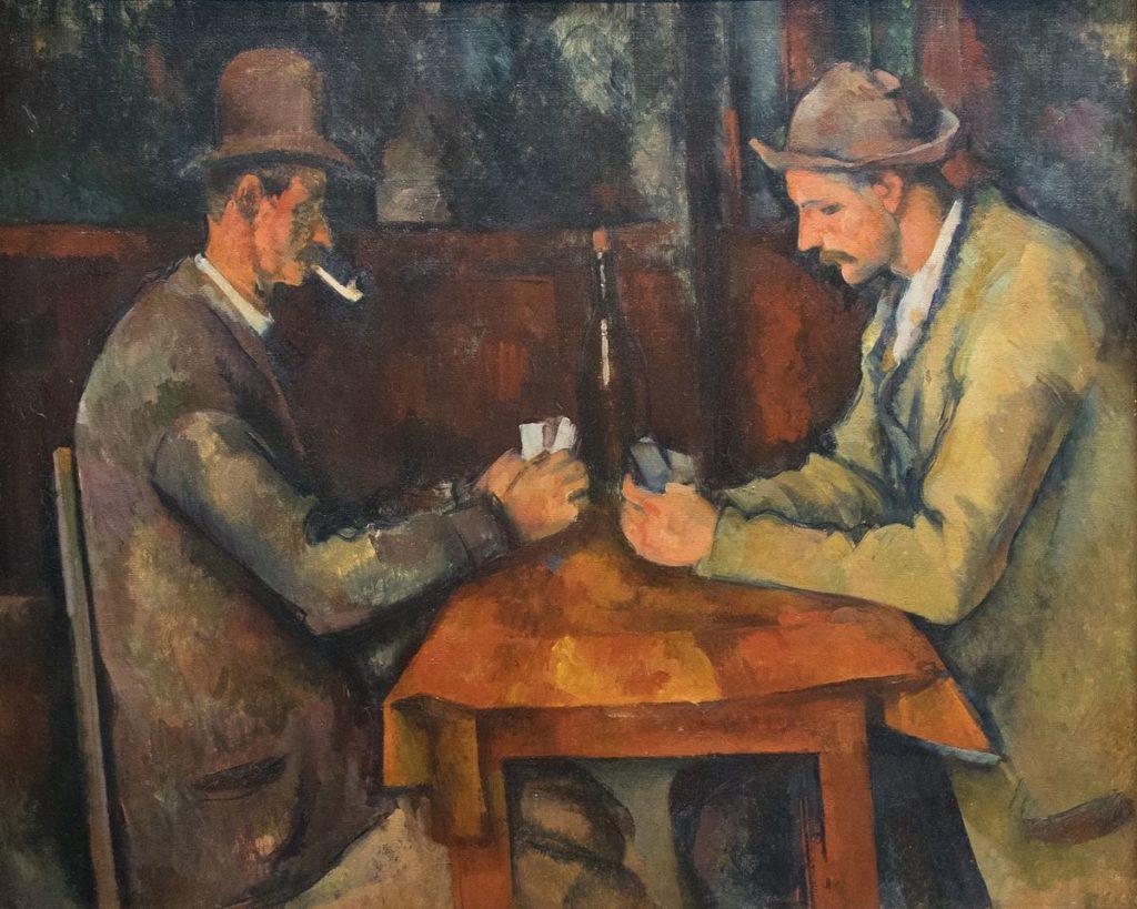 Les_Joueurs_de_cartes_-_Paul_Cézanne