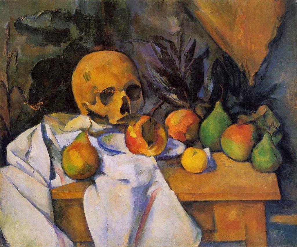 Les grands peintres de nature morte qui ont marqué l'art
