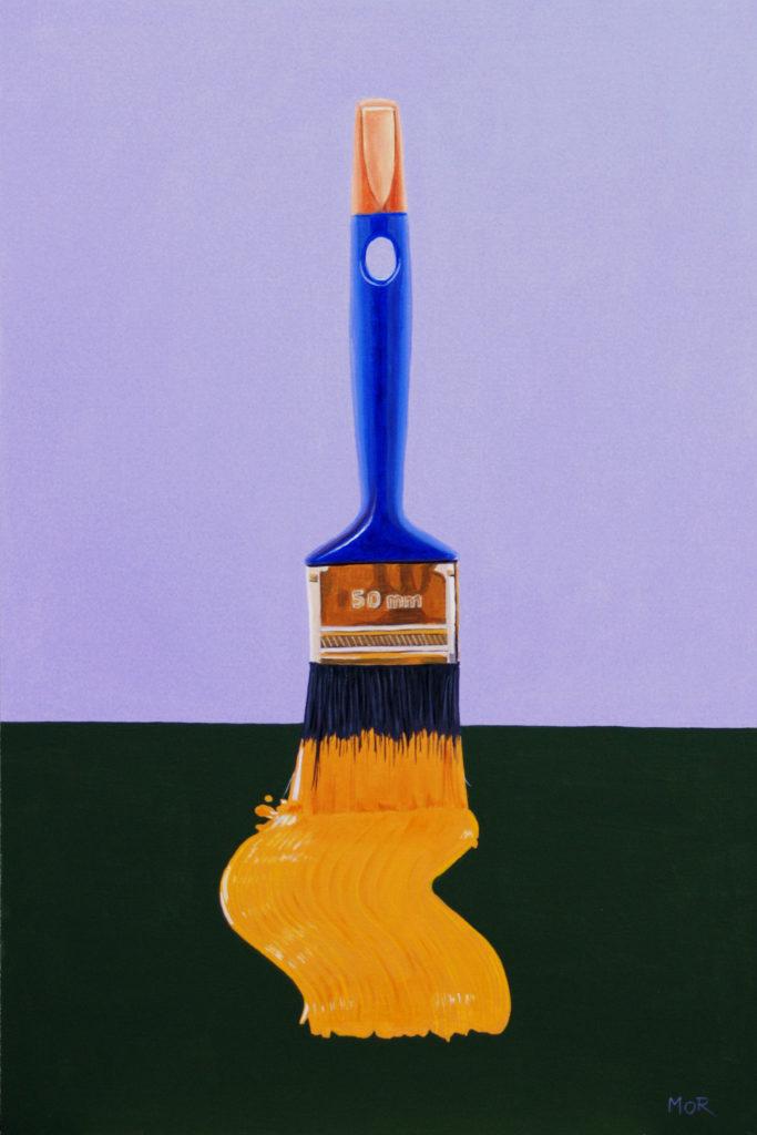 SONY DSC-yellowbrushstroke