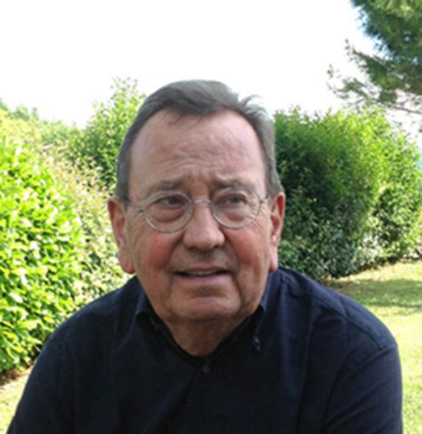 Francois de Verdière