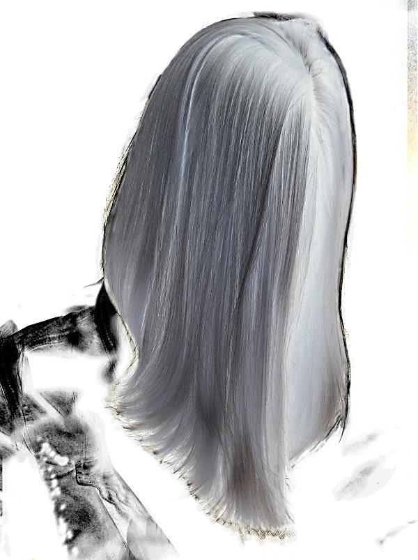 ┬®KP Nordmann-Lina-age15-2012
