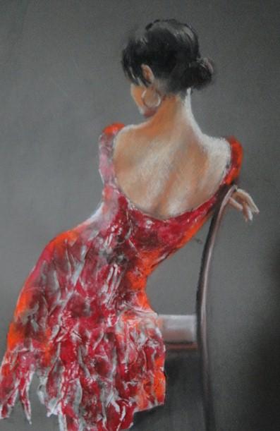 Crimson Velvet (1)