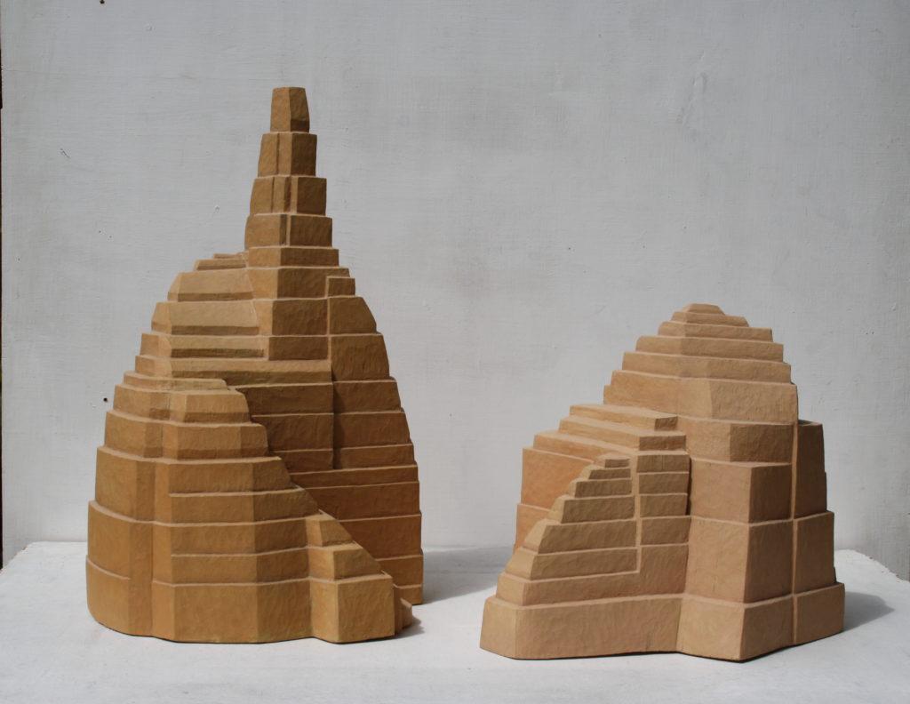 architektonischeformenrvdz