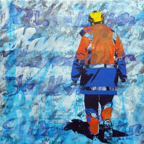 MeikeKohls_Dockarbeiter-mit-Helm_40x40