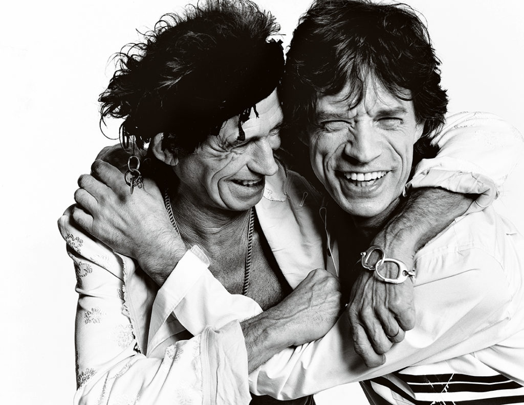 mariotestinokeith-richards-e-mick-jagger-by-mario-testino_large