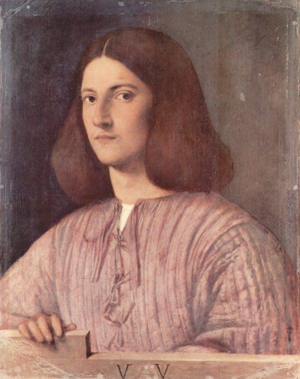 Giorgione_052