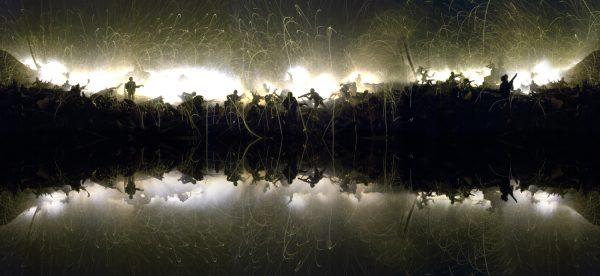Dulce+Et+Decorum+Est+-+Water+Front+2007