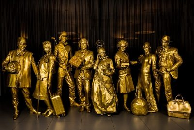Living_Statues_Golden_Project_3