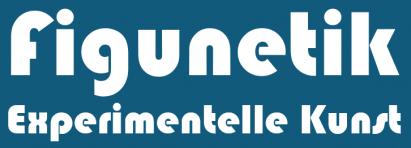 Logo-Figunetik