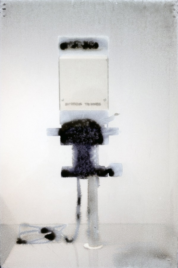dissolveenlarger