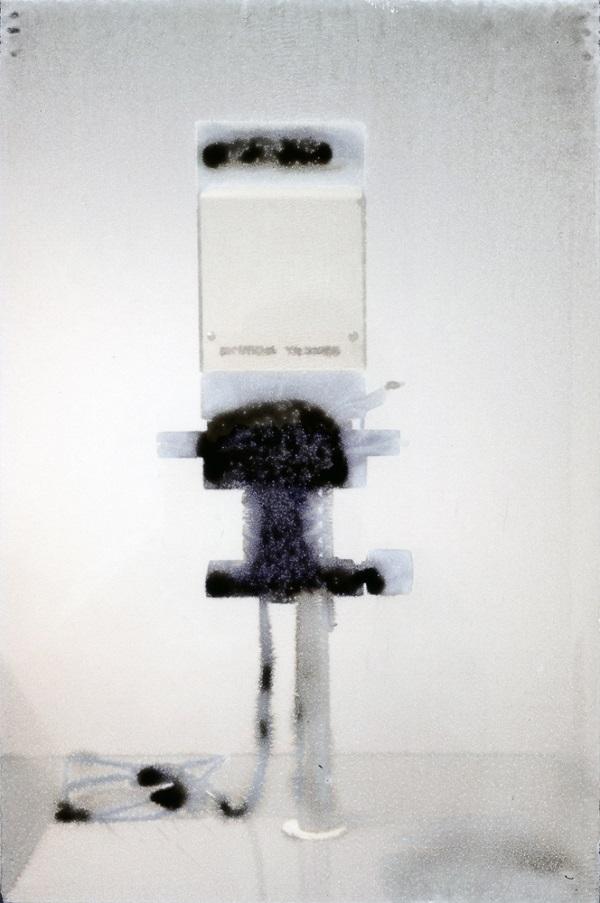 dissolveenlarger