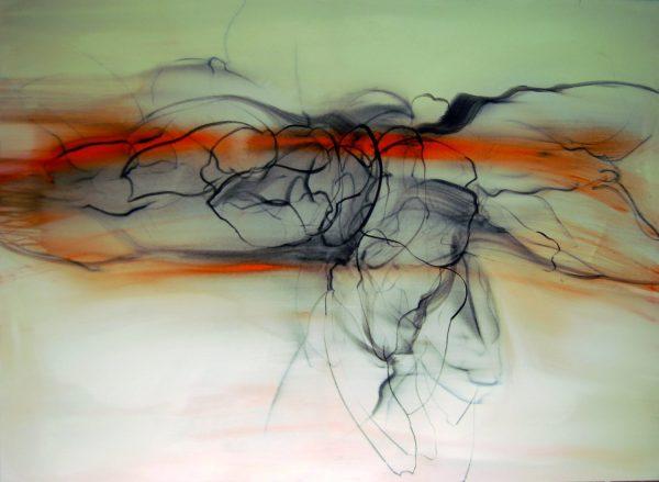 https://www.singulart.com/de/kunstwerke/udo-hohenberger-viprationsk%C3%B6rper-4811