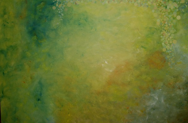 CallieArt_Drifts of Fantasy52 x 75_oil