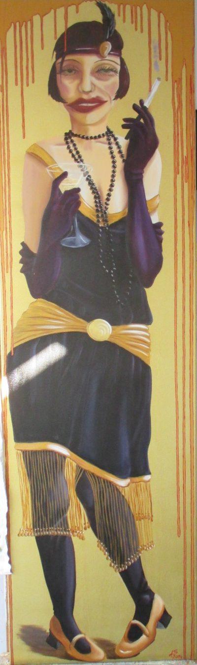 Charlotte II