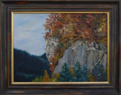 Felsenkönig-2 (1)