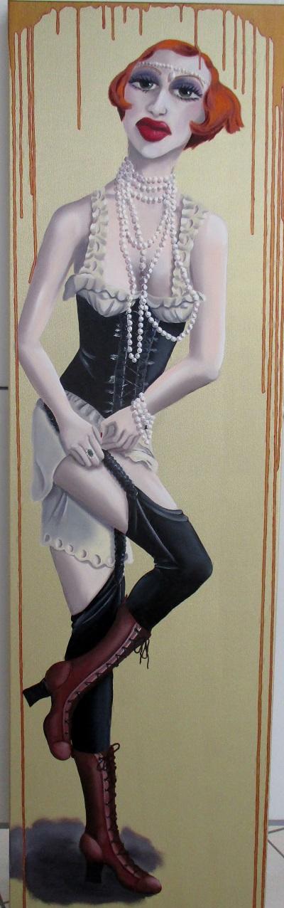 Vivienne (2)