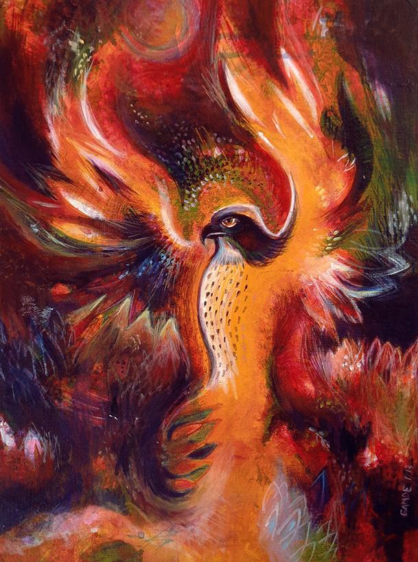 Falcon_phoenix_2013