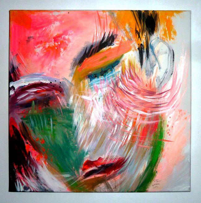 Green Heart 2012