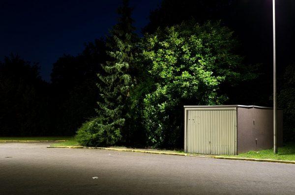 Nachtansicht_P07-002_Janssen_Sarah