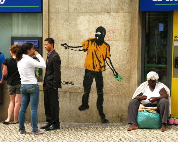 Above-Tavar-Zawacki-street-artist