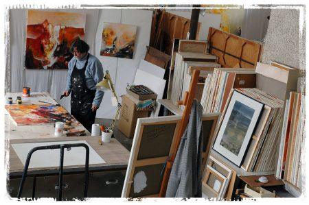 P_L_P_atelier (2)