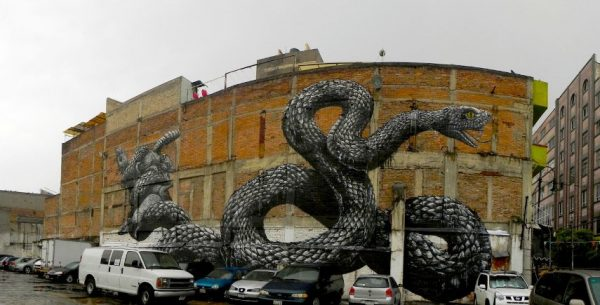 ROA-A-piece-in-Mexico-City-Image-via-anjasthemeoftheweekcom