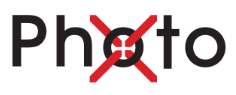 photox_logo2