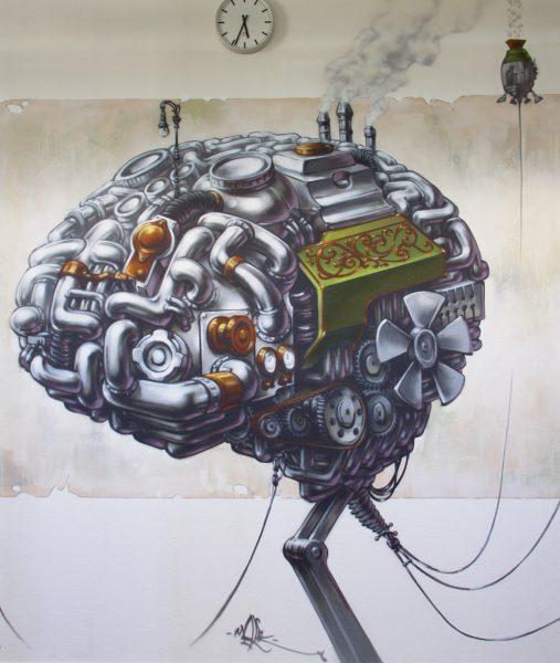 JVA_Brain_Function_5