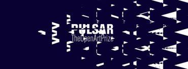 Photo Pulsar