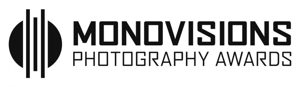 logo_awards