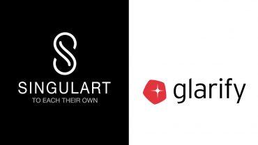singulart_glarify
