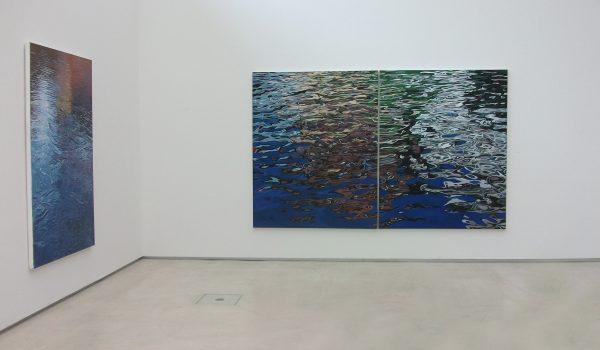 Galerie Ostfildern
