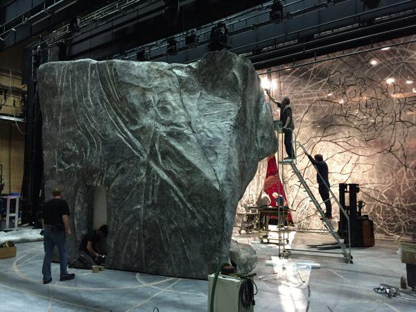 Falstaff Oper Genf 3
