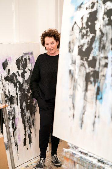 Sylvia Goebel