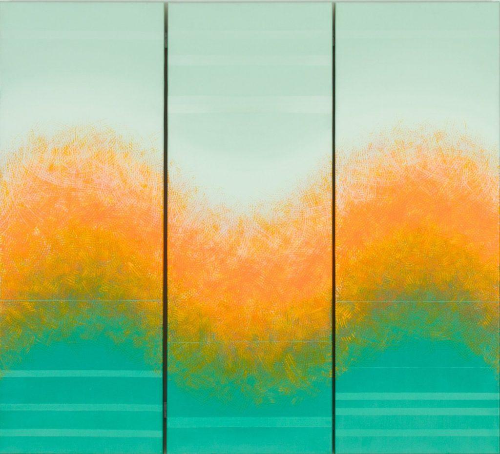 Wave IX