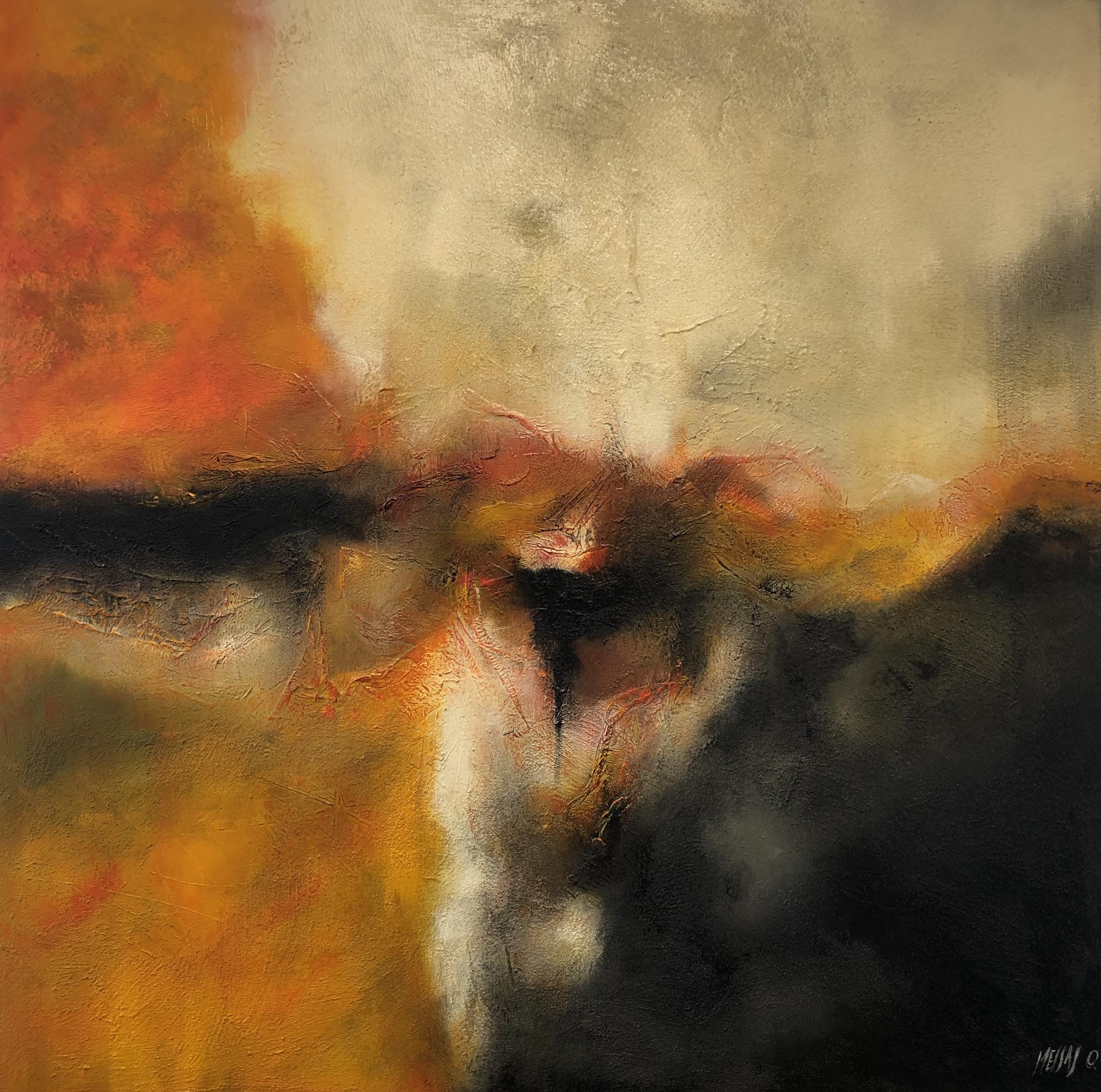 Reverie by Olivier Messas