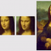 Sumsung's new AI can animate a face using a single photo