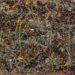 Jackson Pollock No. 5