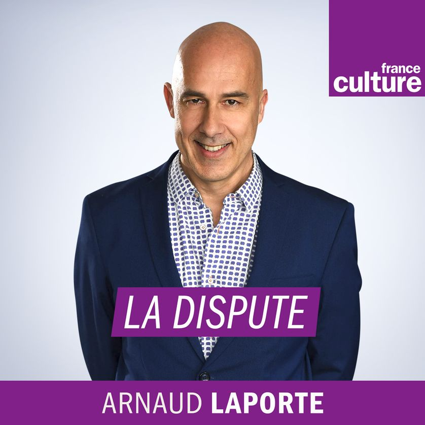 La Dispute Podcast