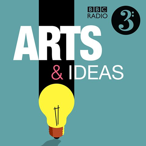 Arts & Ideas Podcast