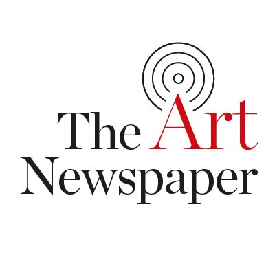 The Art Newspaper Weekly Podcast