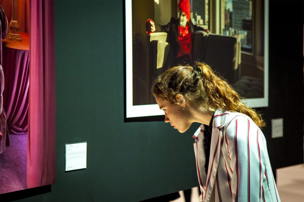 Finalisti alla mostra all'Arsenale di Venezia (2019), Giacomo Di Lillo
