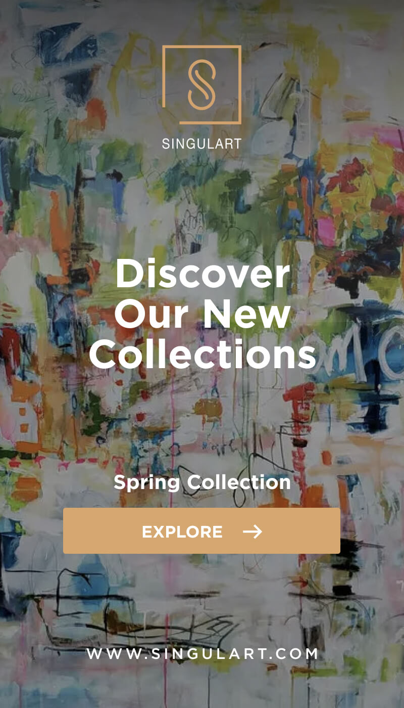 Discover Our New Collections
