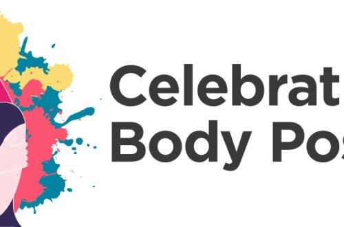 Celebrating Body Positivity