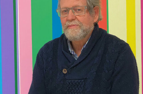 Michel Debully