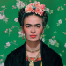 Have Researchers Unearthed Frida Kahlo's Only Known Voice Recording?